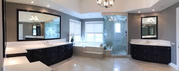 Home Design Contents Restoration Sun Valley Ca Voge 181 Photos U0026 19 Reviews Contractors 14766 Raymer St