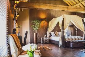 chambre d hotel avec privatif chambre d hotel avec privatif montpellier 935532 chambre d
