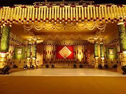 hindu wedding supplies kl weddng kl weddng decoration wedding stage and