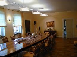 Das Esszimmer Celle Kleines Esszimmer Celle Raum Haus Mit Interessanten Ideen