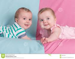 Twlin Sis Sister Stock Photos Images U0026 Pictures 115 690 Images
