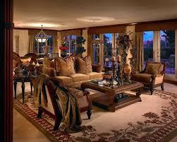 luxury home interiors home interior decorating