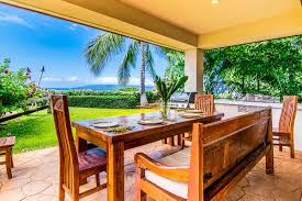 makena aloha luxury retreats