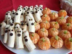 White Chocolate Covered Strawberries Kids Ghost White Chocolate Covered Strawberries For Halloween