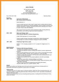 curriculum vitae software engineer templates free latex resumeates professionalate two column cv europecv best