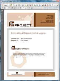 build or remodel your own house construction bids too high custom home building proposal create your own custom proposal