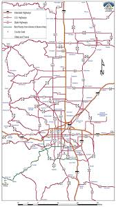 Colorado Maps by Whitewater Rafting Denver Map Denver Colorado