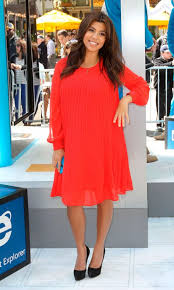 kourtney kardashian her style in pictures look
