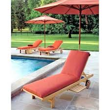 Outdoor Patio Furniture Sale by Outdoor Pool Furniture U2013 Bullyfreeworld Com