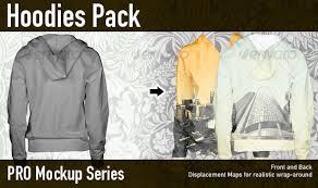 23 professional t shirt mockup design templates web u0026 graphic