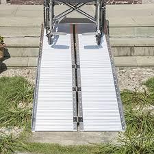 19 great wheelchair ramps top industrial supplies