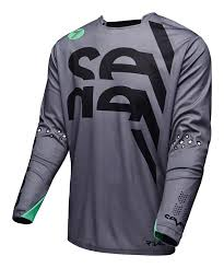 motocross gear packages seven mx men u0027s rival chop motocross jersey ebay