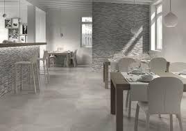 grey slate bathroom wall tiles bathroom tiles grey slatefine