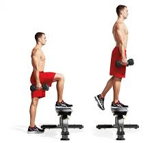 Tips To Increase Bench Press Bench Best Way To Increase Bench Little Known Bench Press Tips