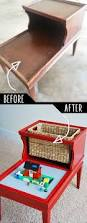 decor old cribs awesome repurposed furniture ideas how to use