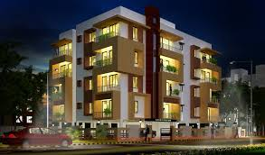 Luxury Apartments Design - design by greyy reyes category apartments type exterior home
