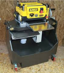 Woodworking Bench Top Thickness by 87 Best Workshop Bench Top Tool Benches Images On Pinterest