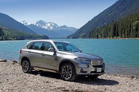 Bmw X5 Grey - the 2014 bmw x5 nuvo