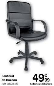 carrefour chaise de bureau mobilier maison chaise de bureau carrefour se rapportant à