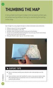 ultimate navigation manual amazon co uk lyle brotherton