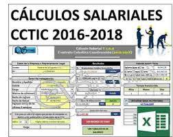 calculo referencial de prestaciones sociales en venezuela calculo prestaciones sociales sector construcción 2016 2018 en