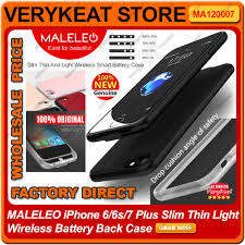 light and battery store maleleo iphone 6 6s 7 plus slim thi end 12 5 2018 12 11 am