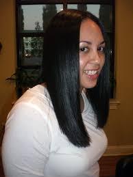 japanese hair japanese thermal hair straightening in atlanta ga japanese hair