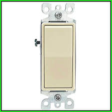 wireless light socket switch home depot wireless 3way light switch lovely wireless light switch and of the
