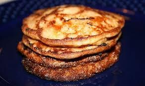 cuisine ww ww freestyle zero point meals zero points pancakes weight