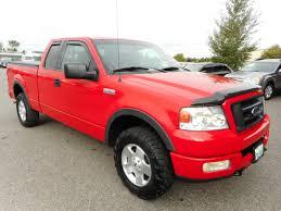 Ford F150 Truck 2004 - bozeman u0027s premier source for carfax certified cars trucks u0026 suvs