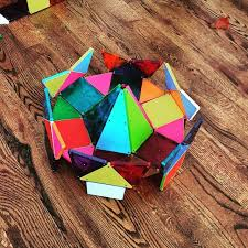 target black friday magna tiles 98 best magna tiles creations images on pinterest tiles math