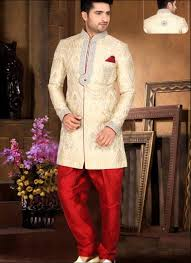 wedding wear indo western collection youtube