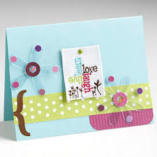 day cards to make easy to make s day cards