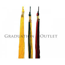 graduation tassels past year graduation tassels