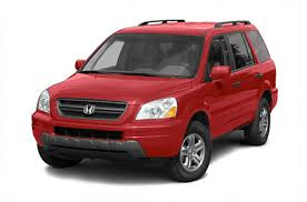 2005 honda pilot issues 2005 honda pilot consumer reviews cars com