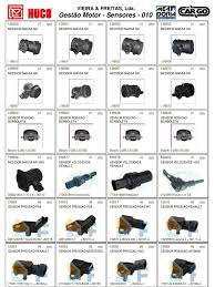 protege transmission rebuild manual transmission gear