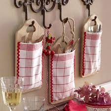 ideas to decorate your kitchen small kitchen organizing ideas decorating your small space