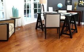 floors and decor pompano fantastic floor and decor richmond image of floor and decor