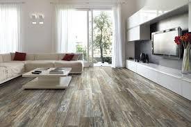tile that looks like wood planks and tile looks like wood home