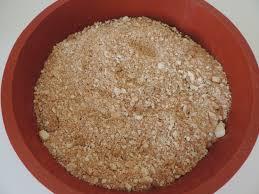 comment utiliser la ricotta en cuisine tarte à la ricotta la cuisine de ponpon rapide et facile