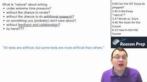 sample essay sat essay 6 sat october sat essay promotion resume sample oct october sat essayhtml october sat essay promotion resume sample oct october sat essayhtml
