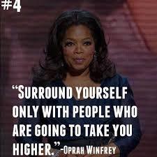 Oprah Winfrey Meme - oprah winfrey meme ktipiti la cuisine d agnèsla cuisine d agnès mtm