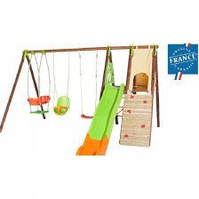 siège balançoire bébé siège balançoire bébé leclerc cirque et balancoire à balancoire