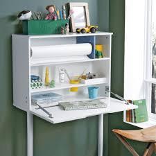 verbaudet bureau enfant bureau enfant vert baudet cool escalier avec rangement pour combin