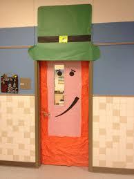 day door decorations 50 best door decoration images on classroom ideas