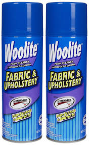 Upholstery Cleaning Products Reviews Woolite Carpet Upholstery Foam Cleaner Carpet Vidalondon