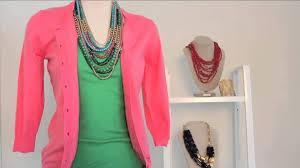 what goes with pink what goes under a light pink cardigan styling with cardigans