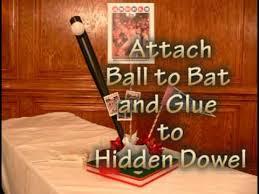 baseball centerpieces how to make this enhanced do it yourself baseball sports theme