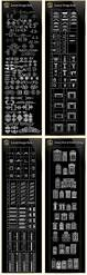 the 25 best free autocad download ideas on pinterest autocad