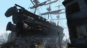 uss constitution fallout wiki fandom powered by wikia